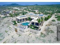 Casa Wilderotter Manzana 1 Lot 17, Playa Tortuga