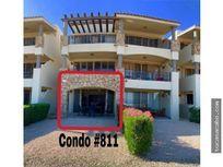 Cabo Del Mar, Condominio # 811, cabo san lucas