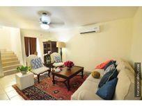Casa en Loma Encantada - Luxury
