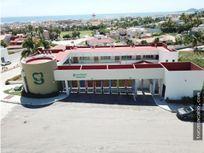 Edificio en Fonatur, San Jose del Cabo