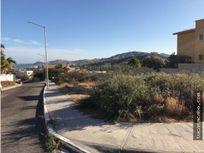 Terreno  Vigia, Magisterial fonatur, San Jose