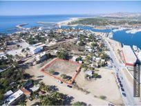 Terreno Marina puerto Los Cabos, San Jose del Cabo