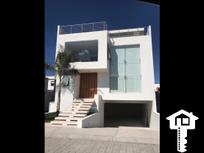Residencia en Venta Zona Plateada Pachuca Hidalgo