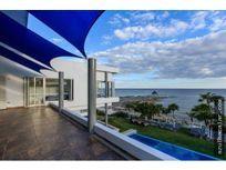Lujosa villa en venta en Quintana Roo.