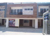 Casa Nueva en Venta, Tlaxcalancingo, Cholula
