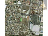 SE RENTAN TERRENOS 225 Mt2 AV. RIO MOCTEZUMA SJR