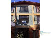 Casa remodelada 3 pisos, Belloto Centro, 4D+2B