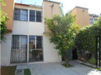 Venta de Casa en Condominio en Xochitepec