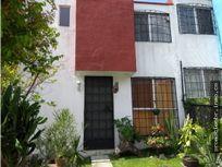 Venta de Casa en Condominio Valparaiso