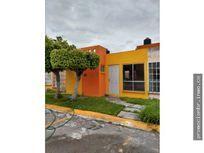 Casa en Condominio Las Garzas