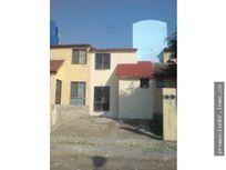 Venta de Casa en Condominio Villas de Xochitepec