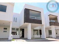 Casa Venta Nueva Fraccionamiento San Mateo Atenco