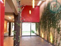 Loft Casa Departamento Venta Metepec Av Edo México