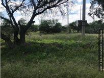 Terreno En La Esperanza, Colón Qro.