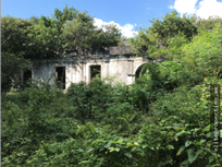 Venta de Terreno Ceibal, Cancún
