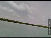 Venta Isla Cayo Culebra, Sian Ka´an