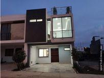 Casa 183 con Roof Garden en VITANA residencial