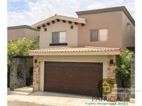 4RENT great home at Ventanas $2,200