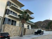 4RENT Beautiful condo in Bluebay $900 usd