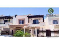 4RENT Beautiful Home $20,000 pesos