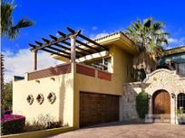 4RENT home in gated community $3,000 USD.
