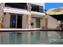 4RENT breathtaking Home in Ventanas $3,300 USD