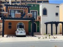 4RENT HOUSE IN COPALA $2,800 USD