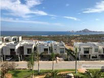 BEST PRICE RENTAL at Vista Vela $2,000 USD