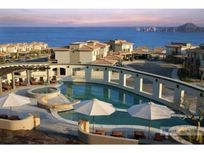 4RENT Unfurnished at Ventanas phase #1 $1,550 USD