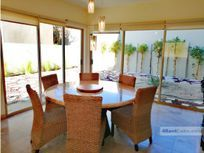 4RENT Beautiful Home in Ventanas 2B. $1,800 USD.
