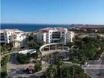 4RENT 3 bedrooms condo in  Cabo del sol $5,000
