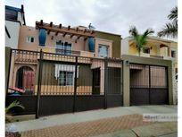 4RENT great home in Casa Blanca $20,000 mx