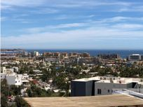 San Charbel 2, Casa 4 Delfines 4B, Cabo San Lucas,
