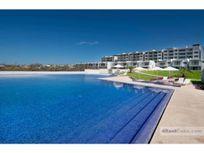 4RENT Beautiful condo in Vista Vela $2,300 USD