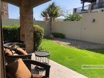 4RENT Beautiful Home in Ventanas phase 2. $2,500