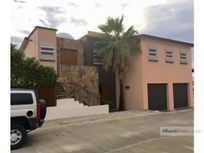 4RENT Beautiful Home in Ciruelos $2,800 USD
