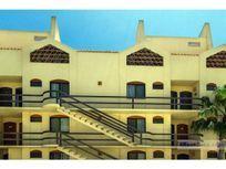 Casa Grant Unit 304 Phase 2 Villa 5 -