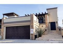 4RENT fabulous home w/ Private Skypool $2400 USD