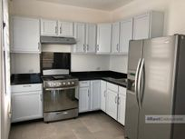 4RENT Brand new Townhouse $1,300 USD