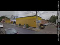 CENTRO, VENDO GRAN INMUEBLE EN ESQUINA SON 3110 m2