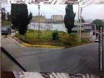 Terreno Atizapan, Santa Maria