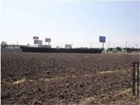 Se Vende Terreno Comercial E Industrial En Toluca