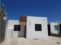 Casa 3 recámaras Altamira