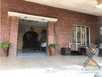Casa en venta Col. Nuevo Progreso