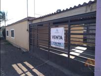 Casa en venta en Mora de Nayarit