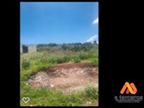 Venta de terreno habitacional en la Palma, Hidalgo