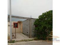 CASA EN VENTA ZONA ELOY CAVAZOS ( LA TRINIDAD)