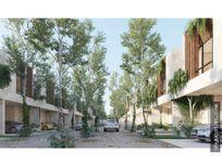 Marenta Townhouses desde $2,349,000 pesos