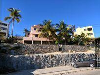 edificio de inversion en venta en Los Cabos