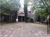 Preciosa Residencia en Hda. de Cacalomacan